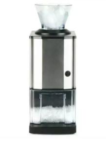 Ice Appliance Elektrisk isknuser